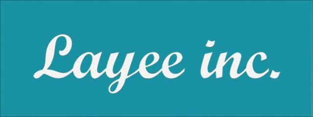 Layee inc.