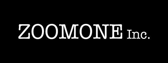 Zoomone Inc.
